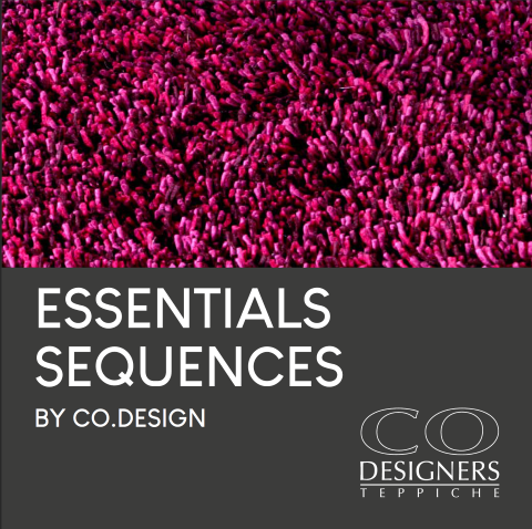 Co Designers Essentials Frontbild web